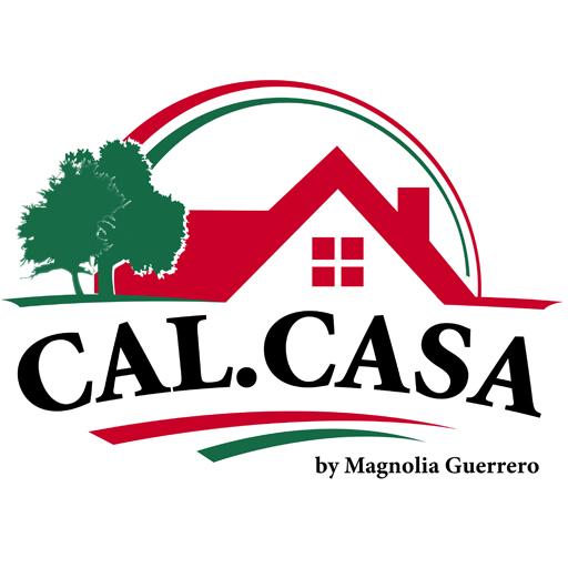 Cal.CASA